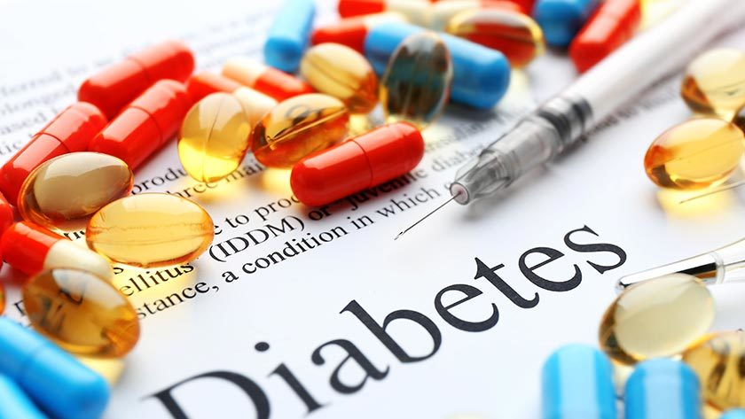 Supporting patients on the new diabetes meds: What you need to know The place of empagliflozin and dulaglutide in treatment of type 2 diabetes